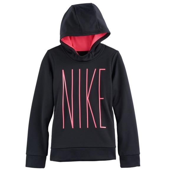 342973733de6 Girls 7-16 Nike